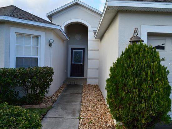 10556 Coral Key Ave, Tampa, FL 33647
