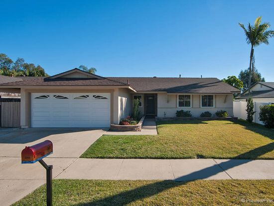 3208 Morningside Dr, Oceanside, CA 92056