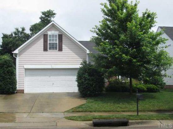 5729 Keowee Way, Raleigh, NC 27616