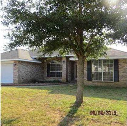 3149 Windjammer Ct, Pensacola, FL 32526