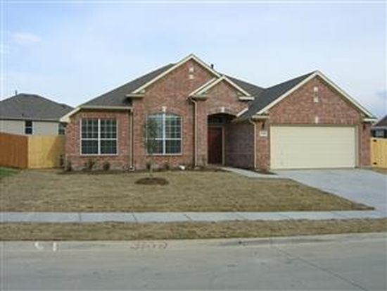 3102 Summer Grove Ct, Mansfield, TX 76063