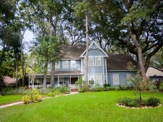 11747 Greenland Oaks Dr, Jacksonville, FL 32258