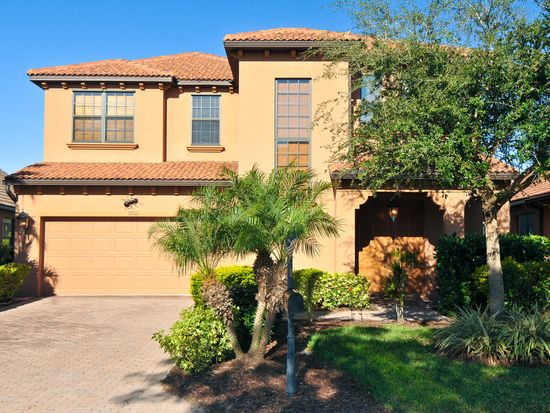 12111 Country Day Cir, Fort Myers, FL 33913