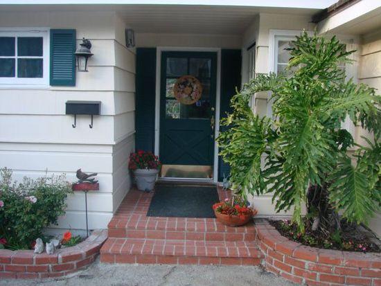 3717 Via La Selva, Palos Verdes Estates, CA 90274