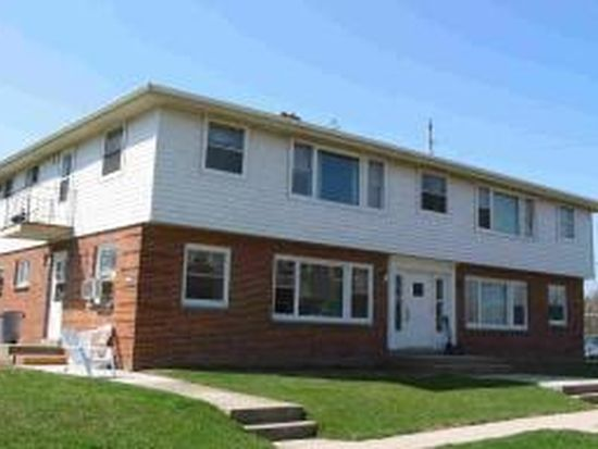 3612 9th Ave, South Milwaukee, WI 53172