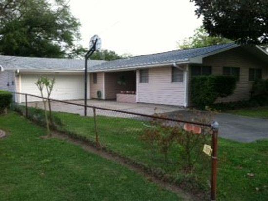 6378 Adams St, Groves, TX 77619