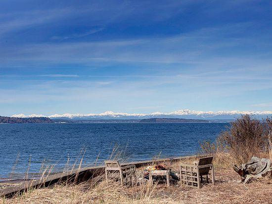 11071 Arroyo Beach Pl SW, Seattle, WA 98146