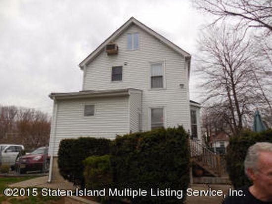 20 Greaves Ave, Staten Island, NY 10308