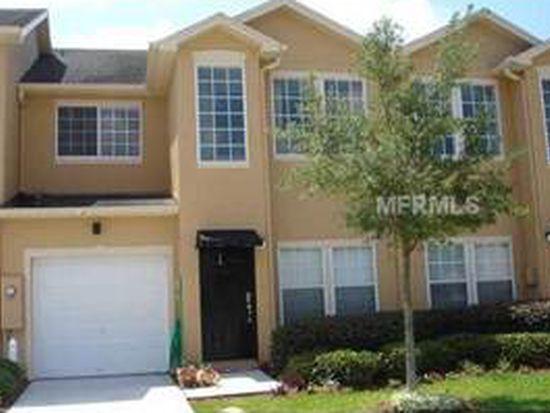 16311 Newbury Palms Ct, Tampa, FL 33647