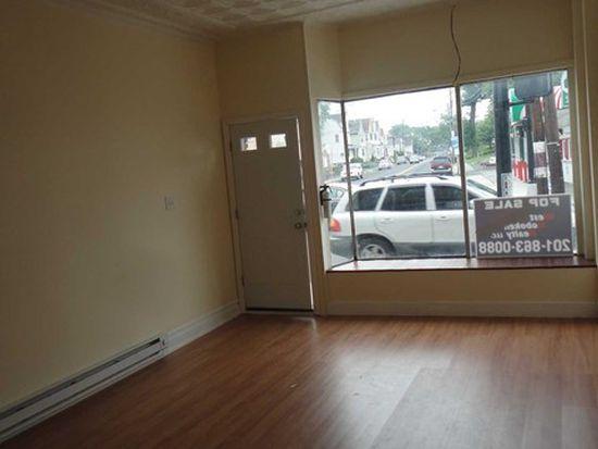 219 Belleville Ave, Belleville, NJ 07109
