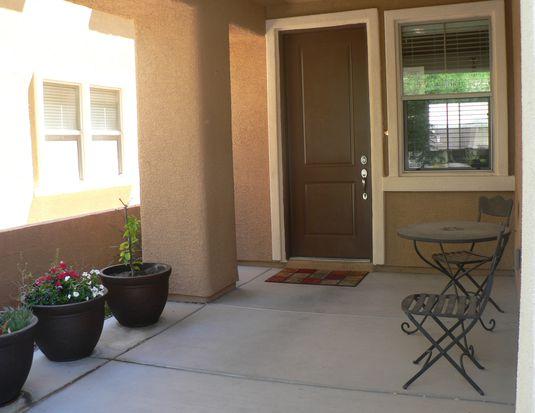 10403 Hickory Bark Rd, Las Vegas, NV 89135