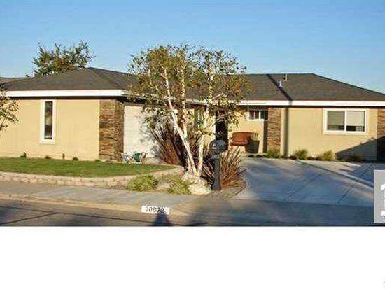 20672 Kelvin Ln, Huntington Beach, CA 92646