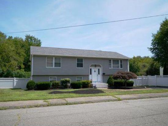 30 Kevill Rd, Lynn, MA 01904