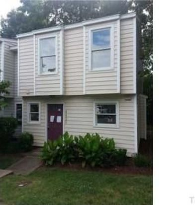 4429 Roller Ct, Raleigh, NC 27604