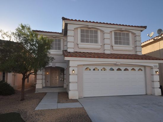 7575 Spindrift Tide Ct, Las Vegas, NV 89139