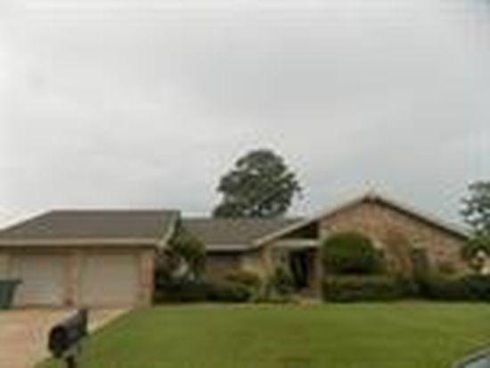 1045 Brandywine St, Beaumont, TX 77706