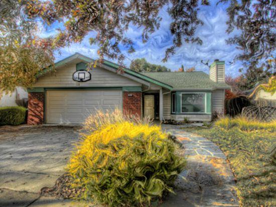 9227 Orinda Way, Gilroy, CA 95020