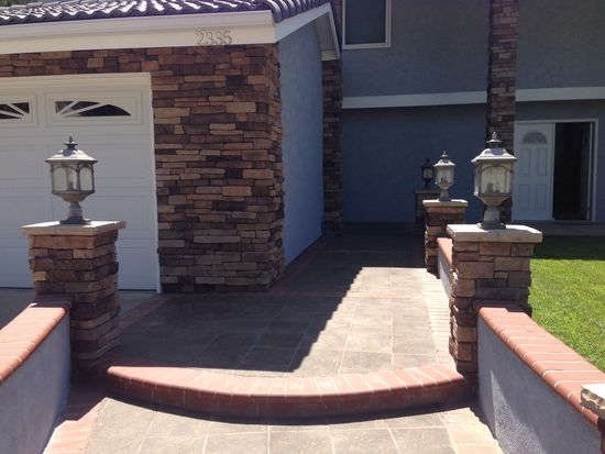 2335 Pepperdale Dr, Rowland Heights, CA 91748