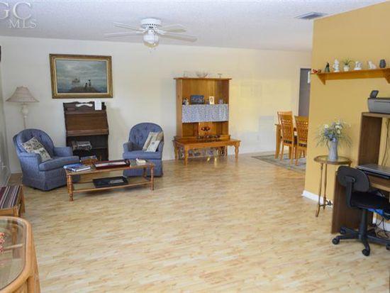 836 SW 18th St, Cape Coral, FL 33991
