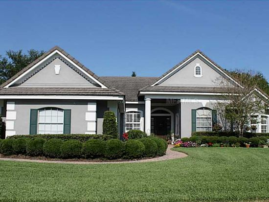8848 Grey Hawk Pt, Orlando, FL 32836