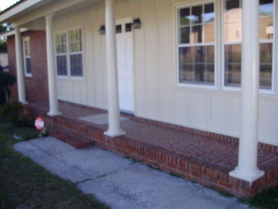 3206 Richmond Hill Rd, Augusta, GA 30906