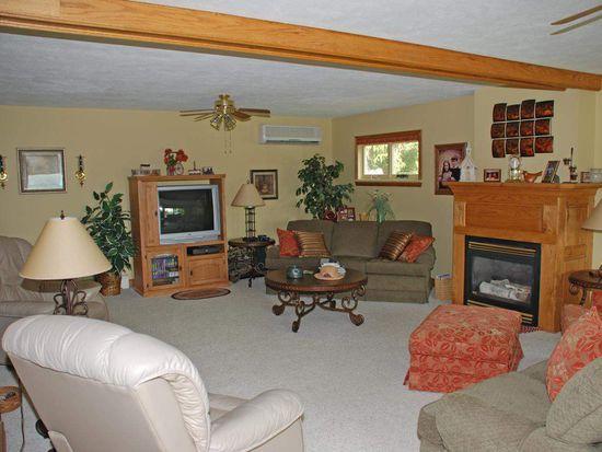 1325 N West Silver Lake Rd, Traverse City, MI 49685