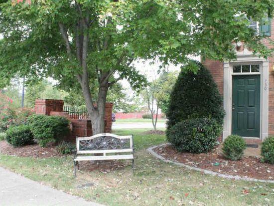 750 Huffine Manor Cir, Franklin, TN 37067