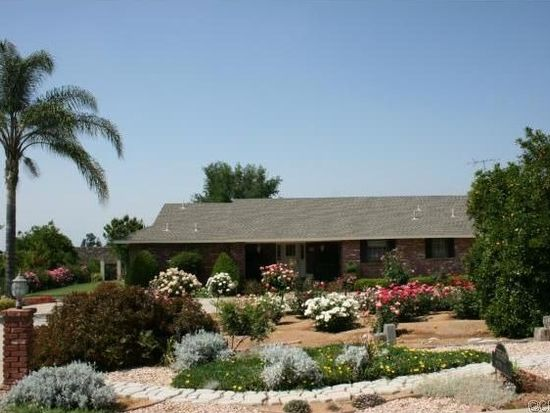 30588 7th Ave, Redlands, CA 92374