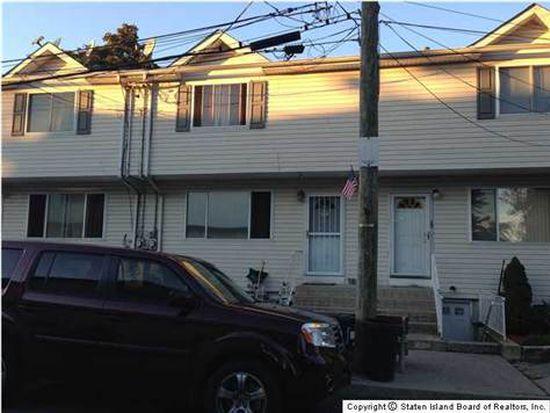 27 Cecil Ct, Staten Island, NY 10303