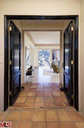 1427 Summitridge Dr, Beverly Hills, CA 90210