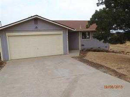9270 Chippewa Trl, Kelseyville, CA 95451