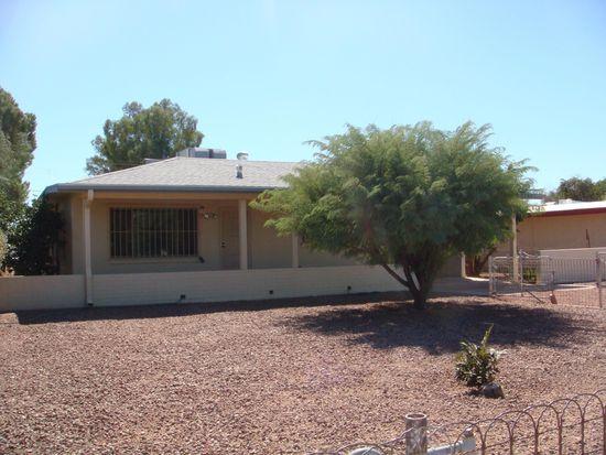 5942 E 20th St, Tucson, AZ 85711