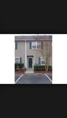 4691 Brookwood Ln, Grovetown, GA 30813