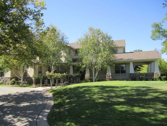 3221 E Ruby Hill Dr, Pleasanton, CA 94566