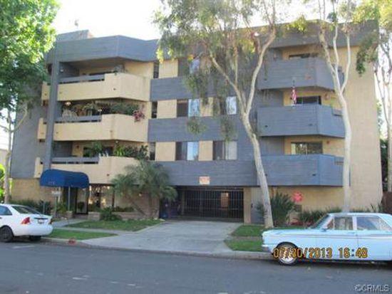 275 Esperanza Ave APT 203, Long Beach, CA 90802