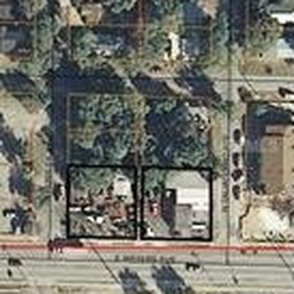 610 E Waters Ave, Tampa, FL 33604