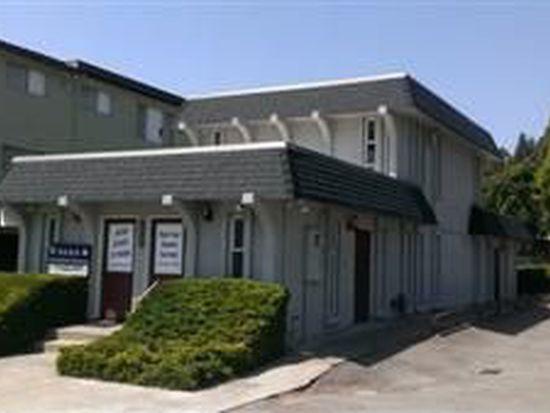500 Estudillo Ave, San Leandro, CA 94577
