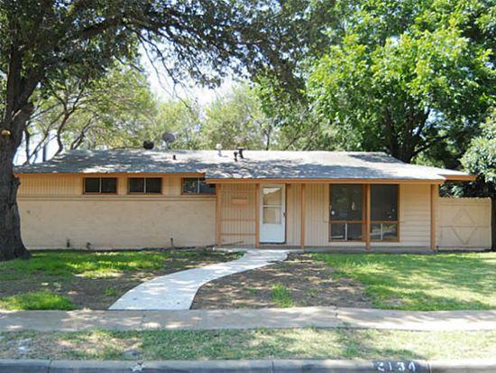 Arlington Texas Property Search Zillow