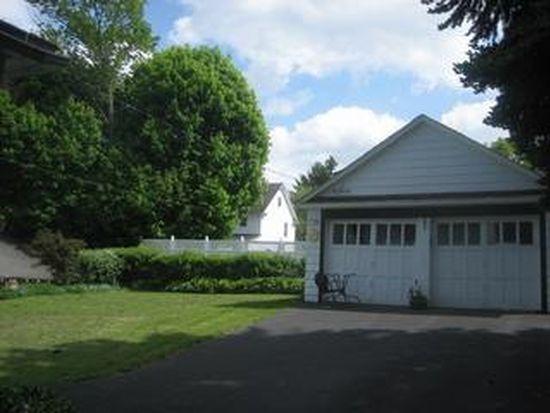 417 Superior St, Jamestown, NY 14701