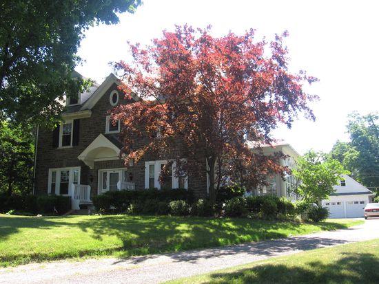 341 Meetinghouse Rd, Jenkintown, PA 19046