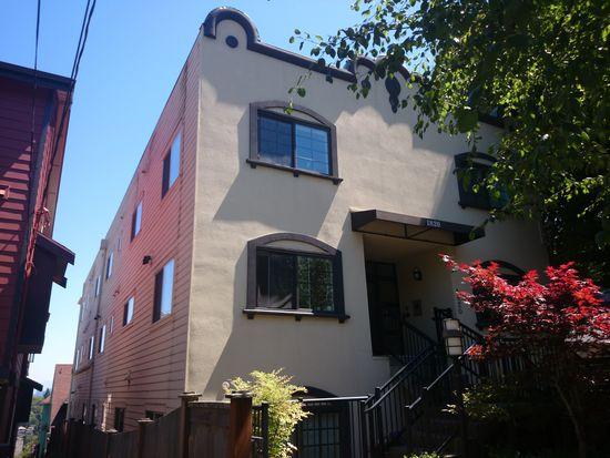 1820 24th Ave APT 302, Seattle, WA 98122