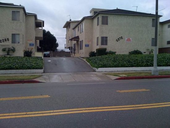 2266 W Adams Blvd APT 1, Los Angeles, CA 90018
