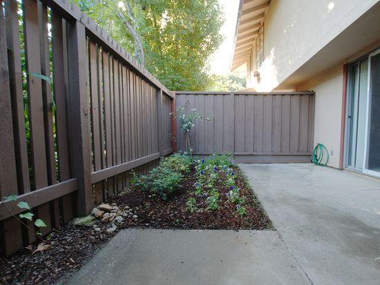 224 Red Oak Dr E APT N, Sunnyvale, CA 94086