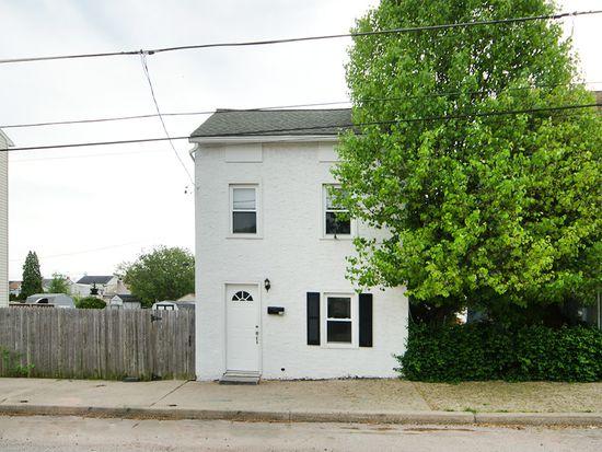 338 Saint Marys St, Phoenixville, PA 19460