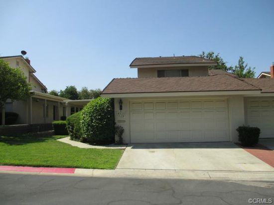 4770 Olivewood Ln, San Bernardino, CA 92407