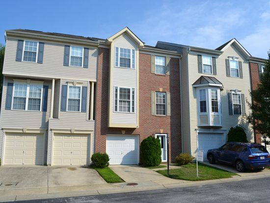 609 Baystone Ct, Annapolis, MD 21409