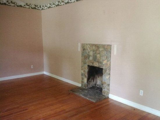 1745 Marion Ave, North Augusta, SC 29841