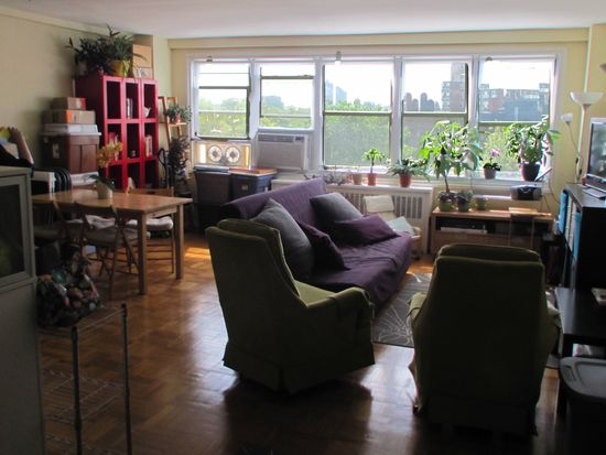 3935 Blackstone Avenue 7e # 7E, Bronx, NY 10471