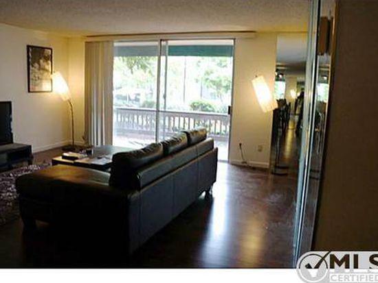 6455 La Jolla Blvd UNIT 135, La Jolla, CA 92037