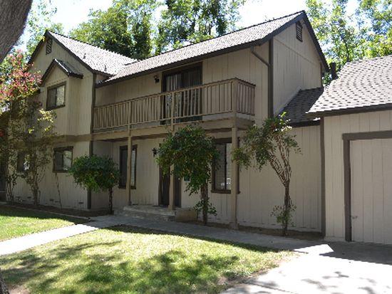 46 Walnut St, Woodland, CA 95695